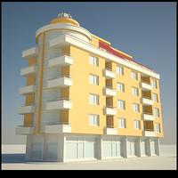 building05