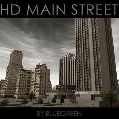 hd_main_street_01.jpg