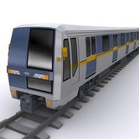 metro.zip