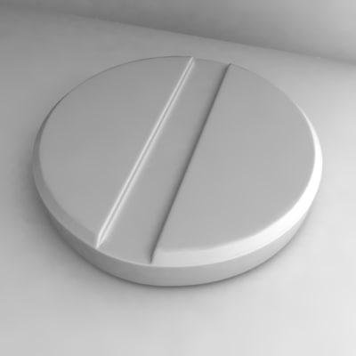 pill1.jpg