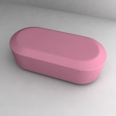 pill4.jpg
