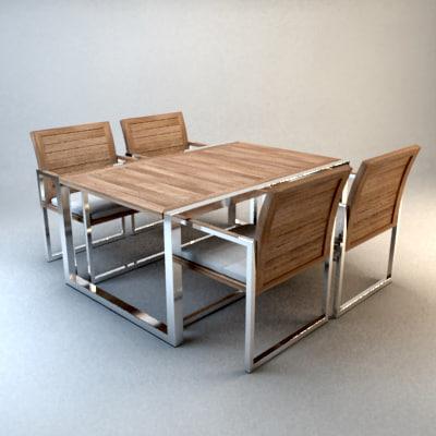 table_pic1.jpg