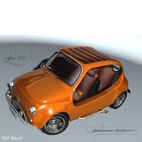 Fiat 500.rar