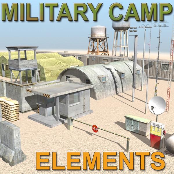 Camp00.jpg