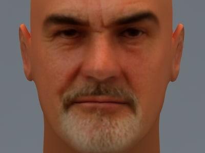 Connery01.jpg