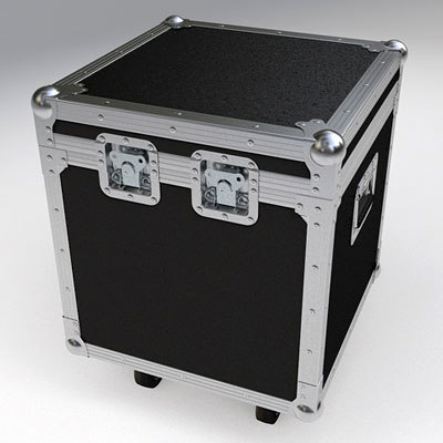 Flight-Case-18x18x19-1.jpg