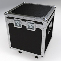 Flight-Case-18x18x19.zip