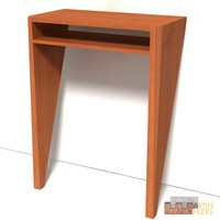 3d design artisan furniture