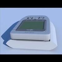 3dsmax universal remote control