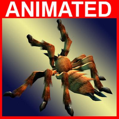 Spider_thumbnail2.jpg
