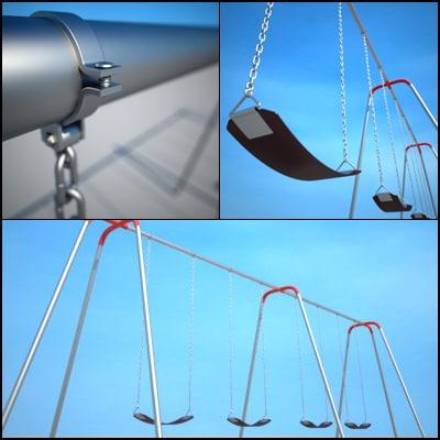 SwingSet.14.png