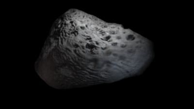 asteroid4-1.jpg