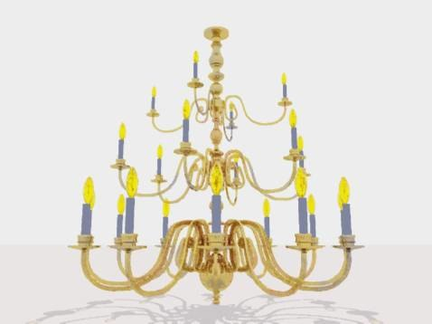 chandelier2-1.jpg