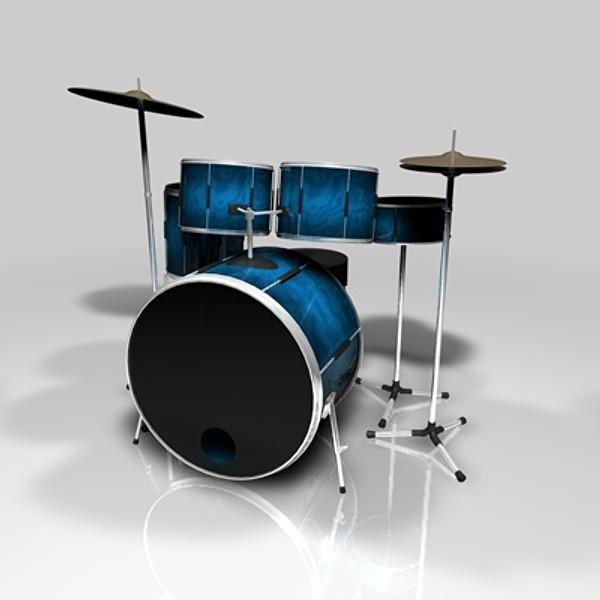 drumsetrender1.jpg