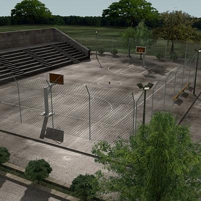outdoor_basket_08.jpg