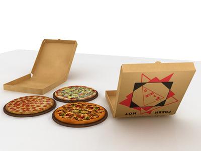 pizza_8a.JPG