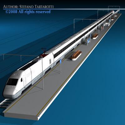 speedtrain4.jpg