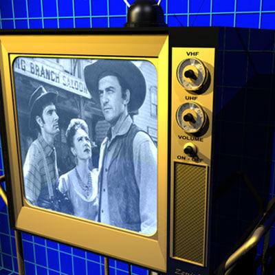 television1960model04thn.jpg