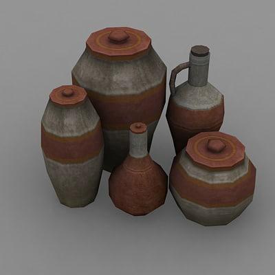vases1.bmp