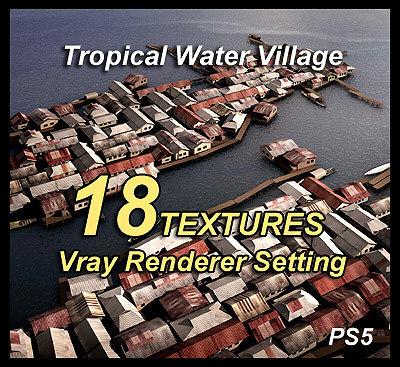 watervillage1.jpg