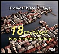 Water Village