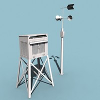 weather station02.zip