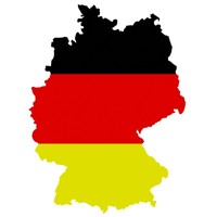 3d germany