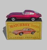br4 english matchbox