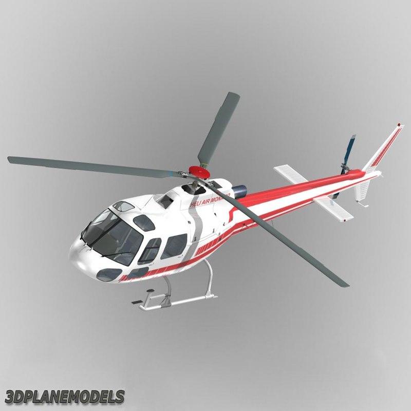 AS350MON1.jpg