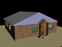 Small House.zip