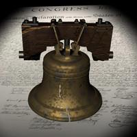 Liberty_bell.lwo