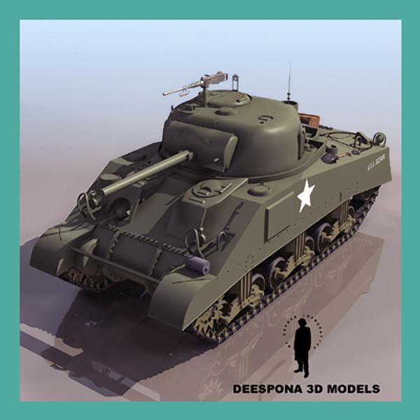 M4A375W_TASCHEN_img.jpg