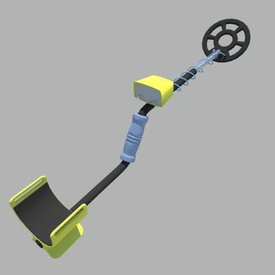 MetalDetector_Perps02.jpg