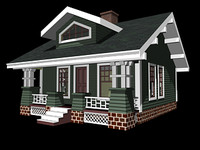 Sears_bungalow_max9.max