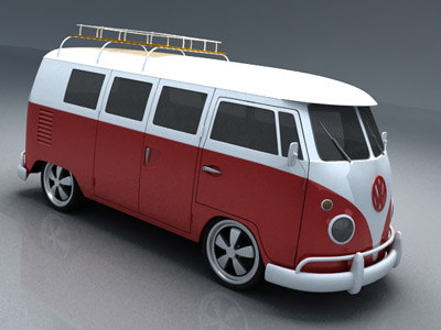 VW-T1-21small.jpg