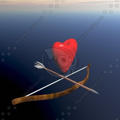 amore1-1.jpg