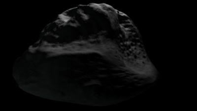 asteroid1-1.jpg