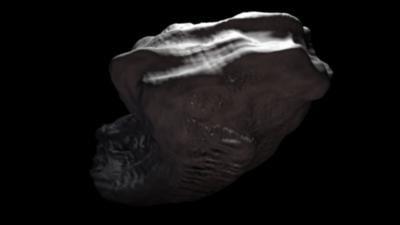 asteroid5-2.jpg