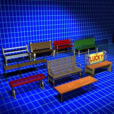 benches01thn.jpg
