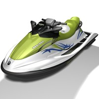 sea_doo.zip