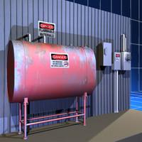 maya fuel oil tank 01