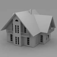 house1.3ds