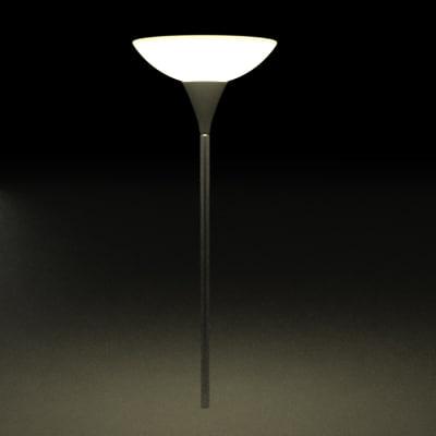 lamp46.jpg
