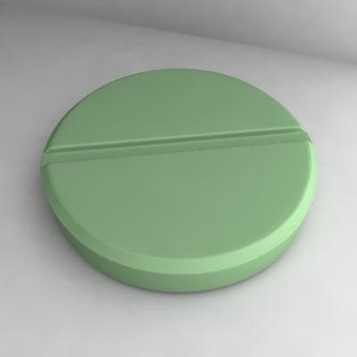 pill2.jpg