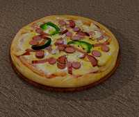 pizza_zgr.zip