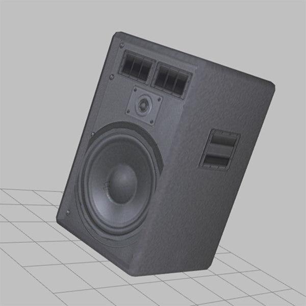 speaker031.jpg