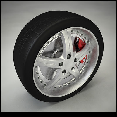 wheel09.01.jpg