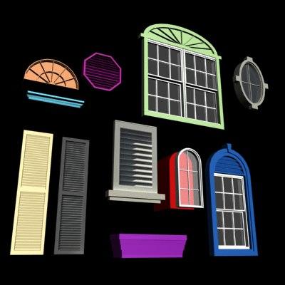 windowStuff.png