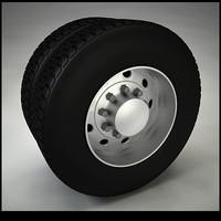 wheel10