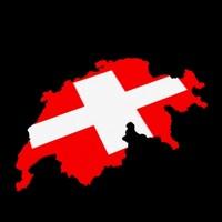 max switzerland switz
